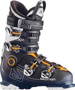 Salomon X Pro X90 CS Ski Boots – 2018 – Men's (29.5)