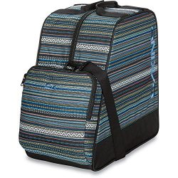 Dakine Men's 30L Boot Bag, Cortez, OS