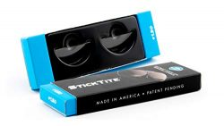 StickTite Instant Stick On Bifocal Reading Lenses, 1.5 Magnification