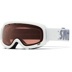 Smith Gambler Junior Series Snow Goggles – Youth