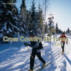 Stereoheaven Pres. Cross Country Ski Tunes Vol. 1