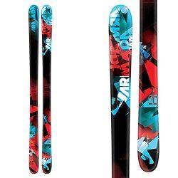 Armada El Rey Skis-178cm